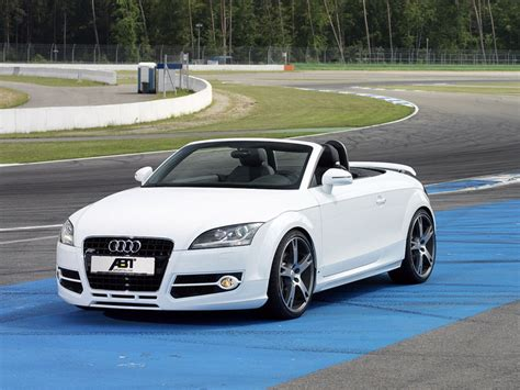 better tt audi tt roadster photos 3 on better parts ltd