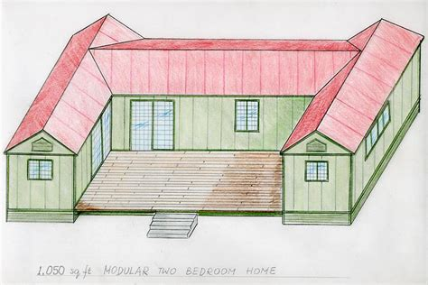 u shaped houses 2 bedroom u shaped houses 2 bedroom 28 images something to work