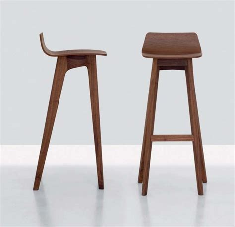 Bar Chairs Design Ideas with Most Designer Bar Chairs Contemporary Stools Breakfast Counter Pleasing Home Designs Design