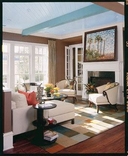 11 harmonious southern living rooms home building plans southern living idea house charleston sc tropical