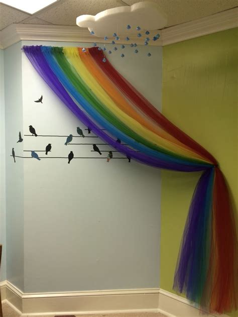 rainbow bedroom decor 25 best ideas about rainbow bedroom on pinterest
