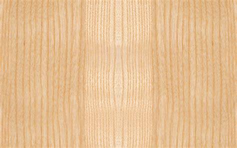 the gallery for gt light wood grain wallpaper