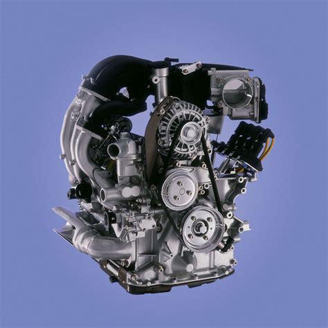 car engine repair manual 2008 mazda rx 8 transmission control 2008 mazda rx8 1 3l rotary engine picture pic image