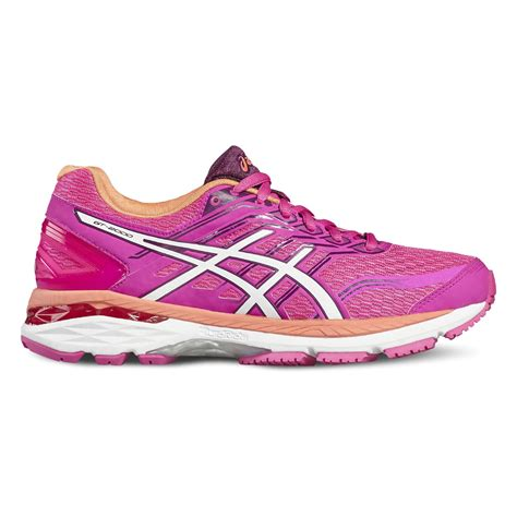 asics running shoes gt 2000 asics gt 2000 5 running shoes