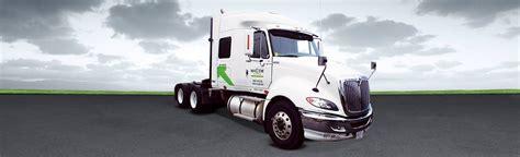 Sleeper Rental by Sleeper Tractor Rentals Maxim Truck Trailer