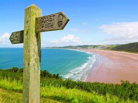 Woolacombe Bay Cottages by Woolacombe Bay Cottages News