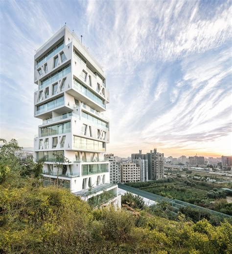 architecture videos these are the best tall buildings of 2016 photos
