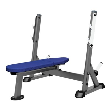 bench press olympic olympic bench press 28 images weight storage for cybex olympic bench press best