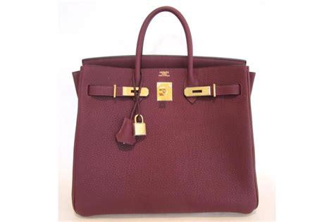 Handbag Lv D3810 Fashion Branded Import designer bags dubai style guru fashion glitz style unplugged