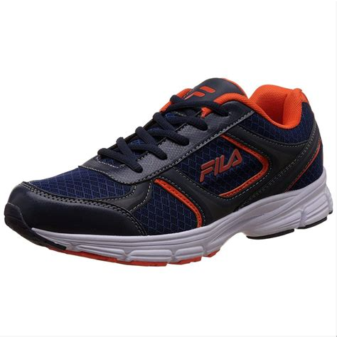 fila running shoes india fila sprinter mens running shoes buy fila sprinter mens