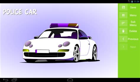 belajar mod game android game belajar mewarnai gambar android apps on google play