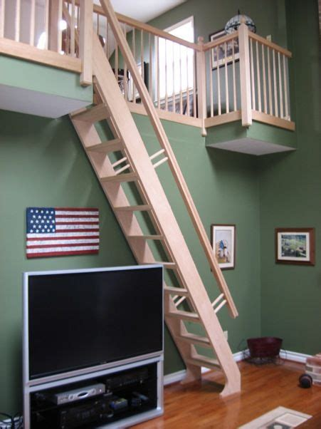 Ladders For Decorating Stairs by Stairs Decorating Ladder Bews2017