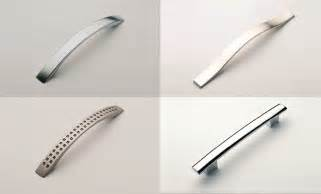designer kitchen handles kitchen doors bedroom doors bathroom doors cupboard