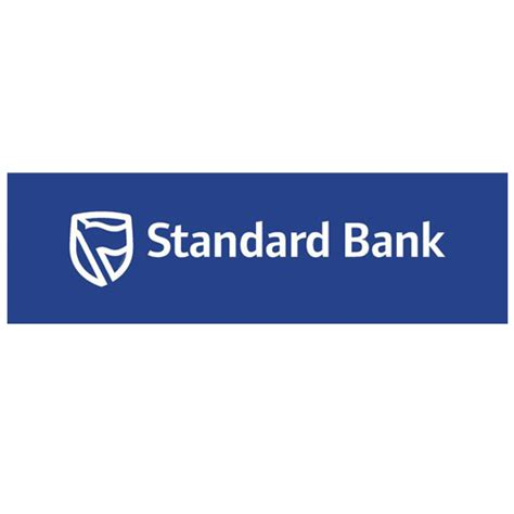 Transfer Amex Gift Card Balance To Bank Account - standard bank blue