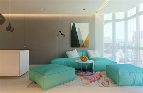 simple home interior 6 clean and simple home designs for comfortable living