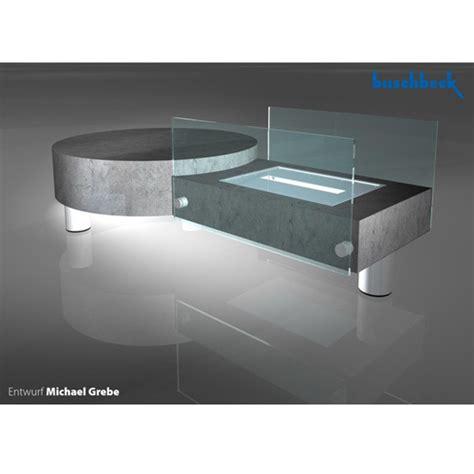 tisch mit feuerstelle tisch mit feuerstelle tisch mit feuerstelle garten tisch