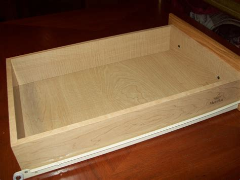 replacement kitchen cabinet drawer boxes kitchen cabinet drawer replacement your home