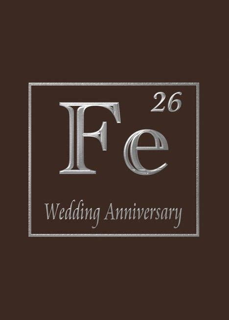 Wedding Anniversary Gift Iron by 136 Best Images About Anniversary Gifts