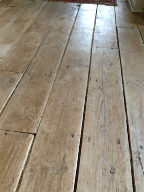 rustic wood floors flooring pinterest
