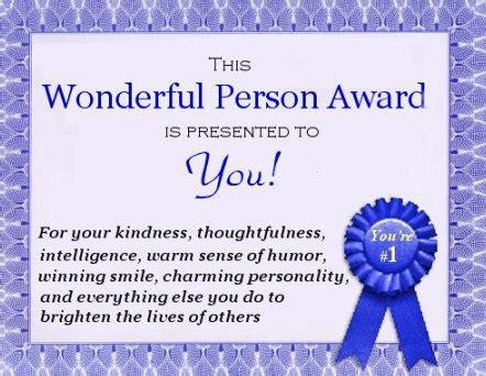 Wonderfull You i think you are wonderful jemima s journal
