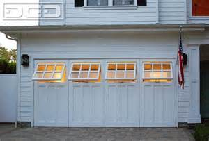 Designing Garage designing garage with black garage doors with windows lighthouse