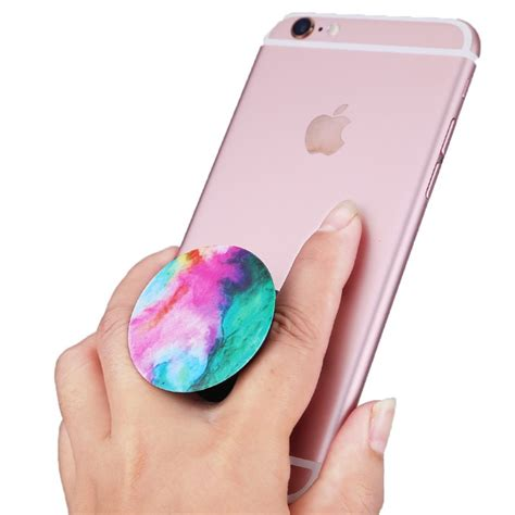 popsocket phone holder 2016 popsocket phone holder with hook expanding stand and