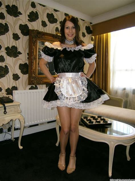 mother in law feminized 17 best images about sissy maids on pinterest feminine