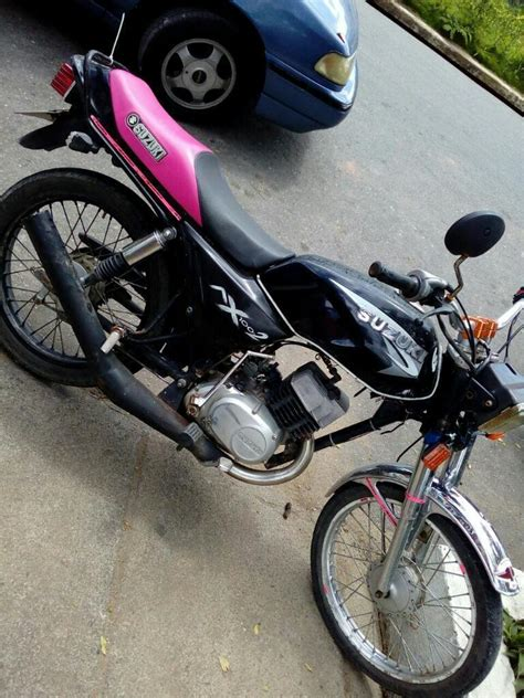 Impuesto Moto 100 | impuesto moto ax 100 brick7 motos