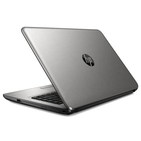 Daftar Harga Laptop Merk Hp I3 daftar harga dan spesifikasi laptop hp i3 i5 dan i7