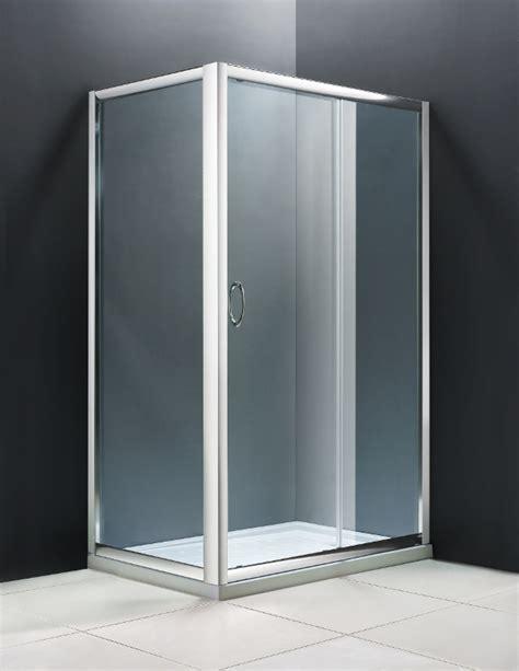 cabine doccia vetro cabina doccia in vetro temperato 170 x70
