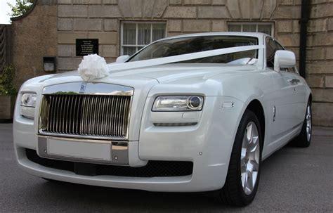 Wedding Car West by Use Wedding Car Hire West To Get Grand