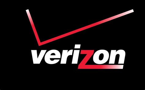 verizon wireless losing consumers cheap home phone