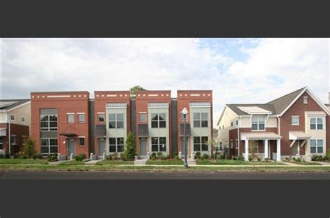 3 bedroom apartments st louis mo 3 bedroom houses for rent st louis mo 3 bedroom houses