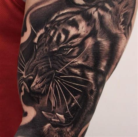 black and grey tiger tattoo designs 37 best tiger butterfly black and grey images on