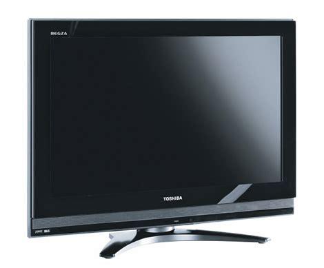 Tv Toshiba 29 Inch Second 07年平板电视评测 38英寸以下 产品我最酷 与非博客 与非网