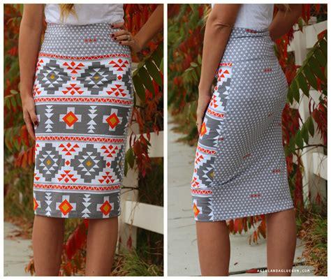 skirt pattern knit fabric mixed pattern knit skirt four corner fabrics a girl and