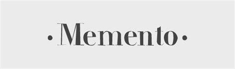 memento design pattern youtube memento on wacom gallery
