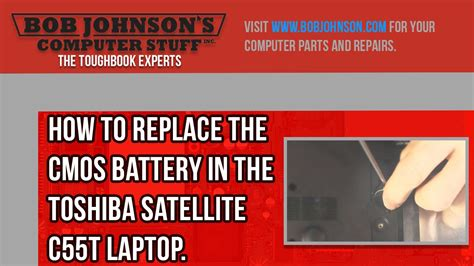 how to reset laptop battery meter how to replace the cmos battery on a motherboard dia service