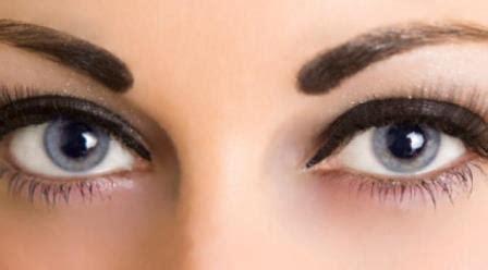 tutorial eyeliner untuk mata besar tutorial make up mata untuk mata besar