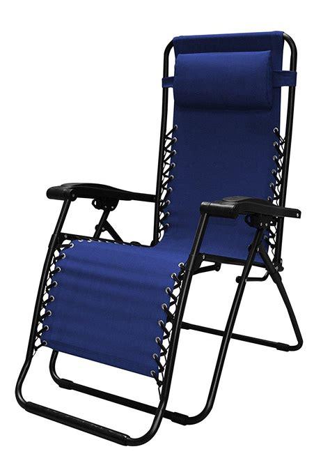 g chair caravan sports infinity zero gravity chair