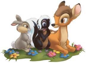 disney images bambi hd wallpaper background photos 8986178