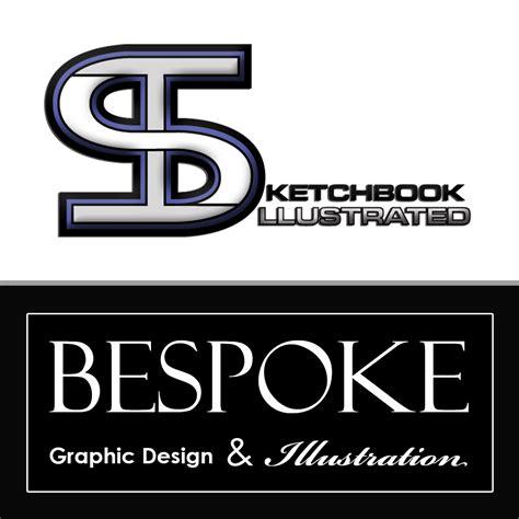 home design sketchbook 100 home design sketchbook marsden illustration