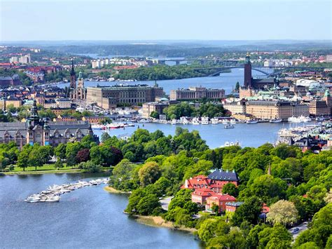 stockholm the best of stockholm for stay travel books stockholm 10 bonnes raisons de s y rendre pour p 226 ques