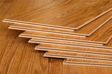 laminate flooring thickness china laminate flooring