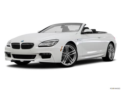 lease   bmw  xdrive cabriolet automatic awd  canada leasecosts canada