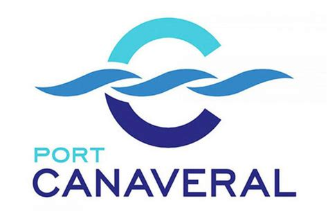 join me ports rent a car canaveral car rental shuttles to cruise