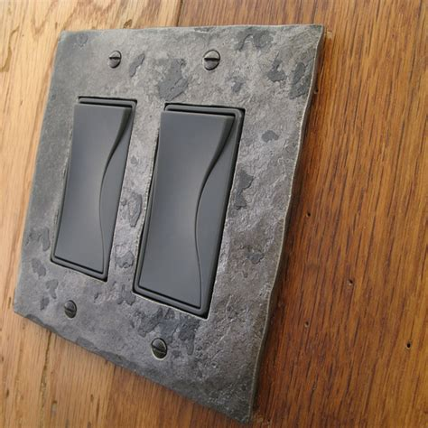 kitchen switch plates outlet covers top rated kitchen us