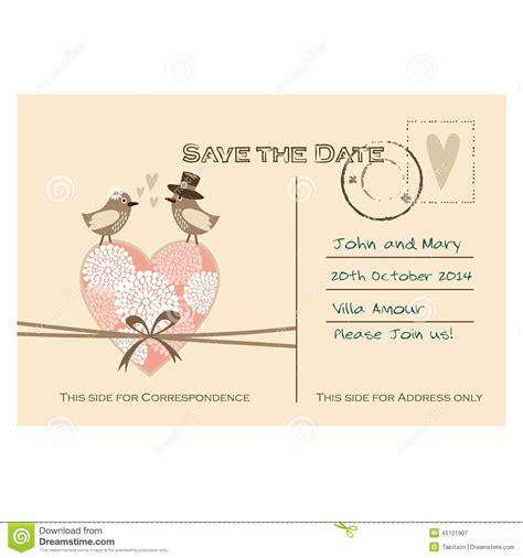 Hochzeitseinladung V Gel by Nette Hochzeitskarte Einladung Mit Blumenherzen Und V 246 Gel