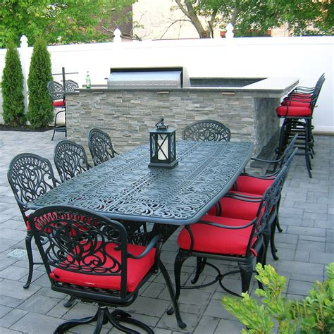 fortunoff patio furniture fortunoff patio furniture home outdoor