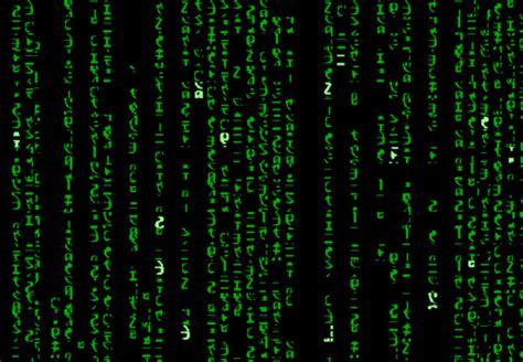 wallpaper matrix mac matrix animated wallpaper katy perry buzz